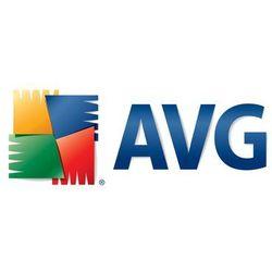 AVG Internet Security 3PC