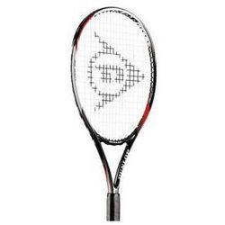 Rakieta do tenisa Dunlop BIOTEC M3.0 Junior 25