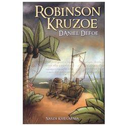 Robinson Kruzoe