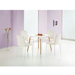 Stół Socrates - kwadrat