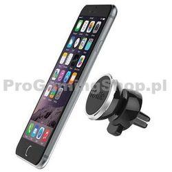 Uchwyt samochodowy iOttie iTap do wentylacji do Samsung Galaxy Ace 2 i8160