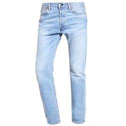 Levi's® 501 ORIGINAL FIT Jeansy Straight leg hillman