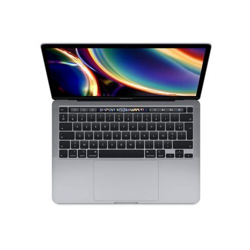 Apple MacBook Pro MWP42Z