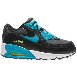Buty Nike Air Max 90 (PS) - 724825-004 iD: 9279 (-25%)
