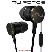 NuForce NE-800