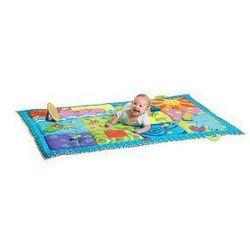 Mata edukacyjna dla dzieci Tiny Love Gigant 150x100cm
