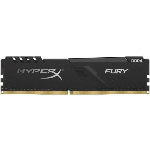 HYPERX DDR4 Fury 8GB/3000 CL15 HX430C15FB3/8