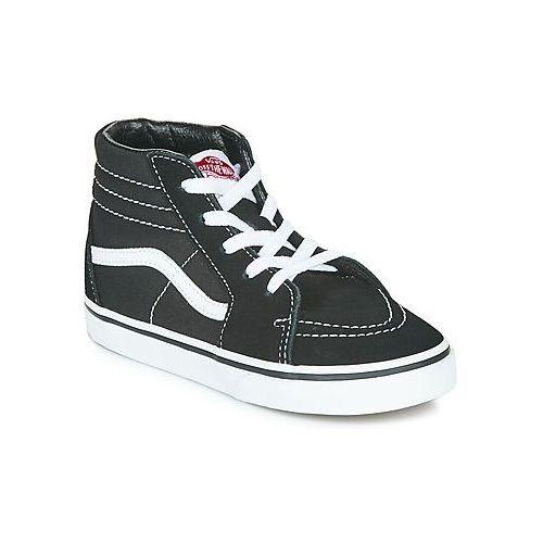 vans buty porównaj zanim kupisz