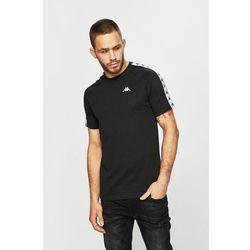 c936a9244 T-shirty męskie Kappa - porównaj zanim kupisz