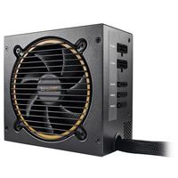 be quiet! Pure Power 11 500W CM 80+ Gold