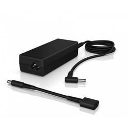 HP 90W Smart AC Adapter H6Y90AA DARMOWA DOSTAWA DO 400 SALONÓW !!