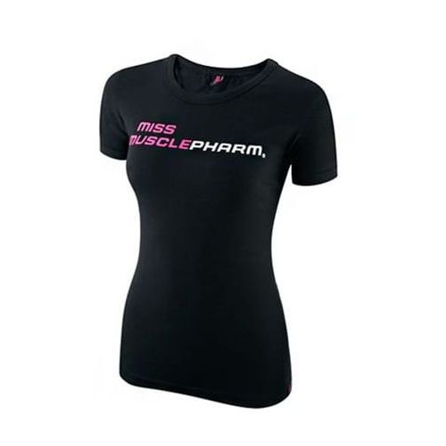 MP Sports Wear Ladies T-shirt Miss MP XS