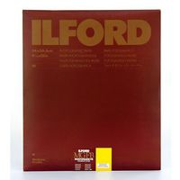 ILFORD FB WA 24x30/10 24 K