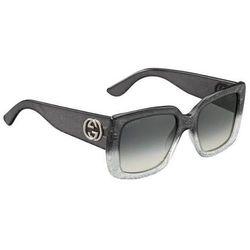 Okulary Słoneczne Gucci GG 3814/S RKQ/DX