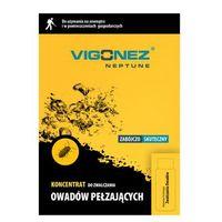 Vigonez- konc do zwalczania owadów pełzających na zewn (30ml)