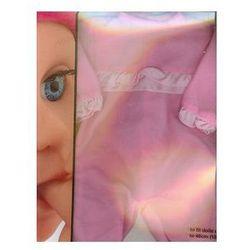 Akcesoria ubranka deluxe różowe