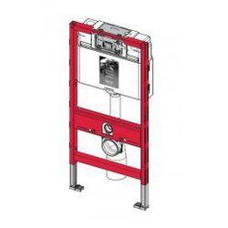 Stelaż podtynkowy TECEprofil do WC H98cm 9300022