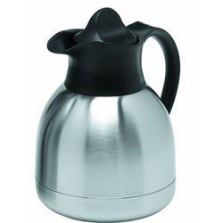 Termos do kawy, poj. 1l