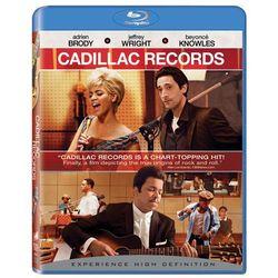 Film IMPERIAL CINEPIX Cadillac Records