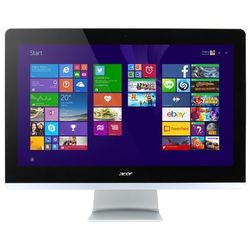 Acer AZ3-710 G1840T/4GB/500/Win8 GF840M FHD