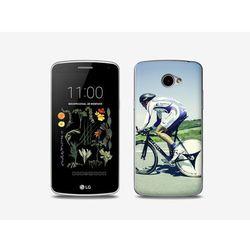 Foto Case - LG K5 - etui na telefon - kolarz