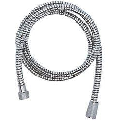 Grohe wąż prysznicowy 150 cm Relaxaflex 28151000