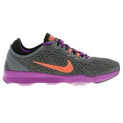 Nike - Buty Zoom Fit