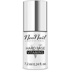NEONAIL HARD BASE VITAMINS 5ML