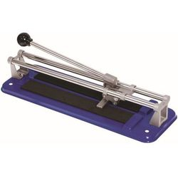 Maszynka do glazury DEDRA 1140 400 mm