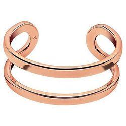 Calvin Klein CK Return KJ0ZPF00010S Specjalna oferta cenowa dla Ciebie! Sprawdź! Kup jeszcze taniej, Negocjuj cenę, Zwrot 100 dni! Dostawa gratis.