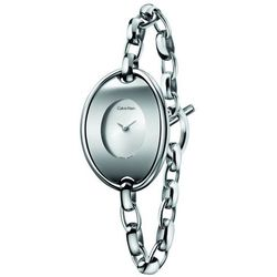 Calvin Klein K3H23121 Kup jeszcze taniej, Negocjuj cenę, Zwrot 100 dni! Dostawa gratis.