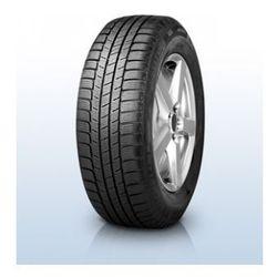 Michelin Latitude Alpin 255/50 R19 107 V