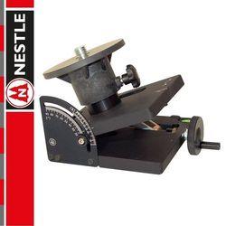 NESTLE Adapter pochylny do niwelatorów laserowych 13905000