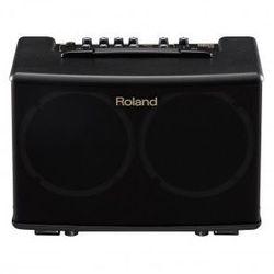 Wzmacniacz gitarowy Roland AC-40