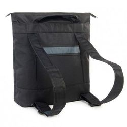 a31deece29eec torby na laptopy pokrowiec ochronny thule na 13 i 15 macbooka pro ...