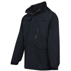 Parka Tru-Spec 24-7 Series Weathershield 3-in-1 Black - 2470