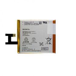 Sony Xperia Z L36h / LIS1502ERPC 2330mAh 8.7Wh Li-Polymer 3.7V (oryginalny)