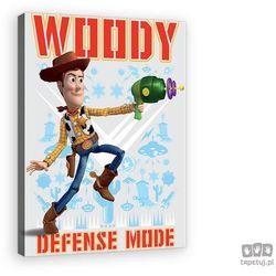 Obraz Toy Story: Chudy PPD1027