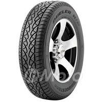 Bridgestone Dueler 680 245/70R16 107 H