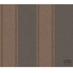 New Skin NS 74503 tapeta ścienna Grandeco