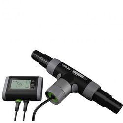 Pompa wodna Velda T-Tronic 35 na 35000 L wody Zapisz się do naszego Newslettera i odbierz voucher 20 PLN na zakupy w VidaXL!