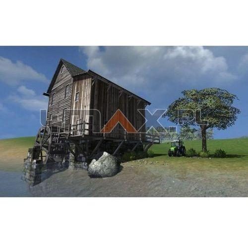 Symulator Farmy 2011 (PC)