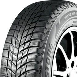 Bridgestone Blizzak LM-001 195/55 R15 85 H