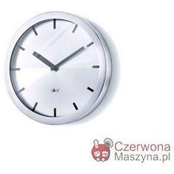 Zegar wiszący Zack Apollo 30 cm