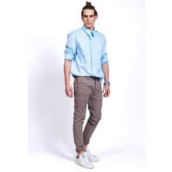 Spodnie Ocean Jeans Boy