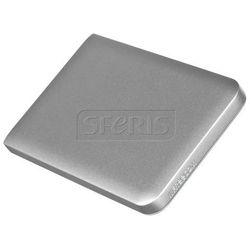 Dysk Twardy Zewnętrzny HDD Freecom Mobile Drive MG 1TB USB 3.0 - 56129