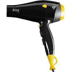 Suszarka do włosów Philips HP824300 KeraShine (362052