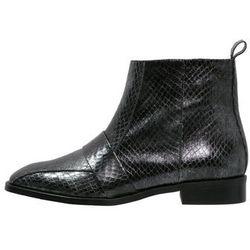 Zign Ankle boot antracita