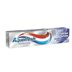 AQUAFRESH, pasta do zębów Intense White