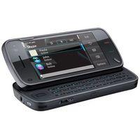 Nokia N97 Zmieniamy ceny co 24h. Sprawdź aktualną (--98%)